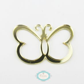 aplique-espelhado-borboleta-10pcs