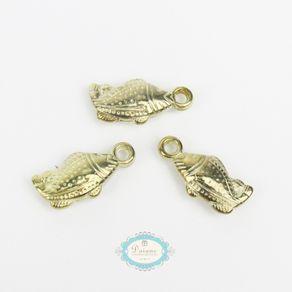 pingente-peixinho-dourado-10pcs