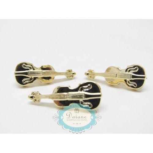 pingente-violino-dourado-20pcs