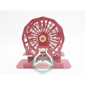 mini-roda-gigante-em-acrilico-vermelho-25cm