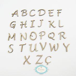 letras-em-mdf