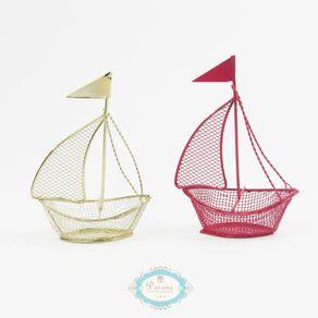barco-aramado