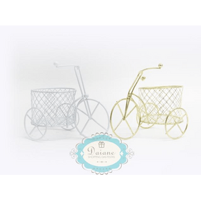 mini-bicileta-aramada