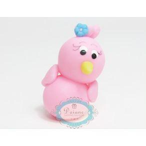 biscuit-passaro-rosa