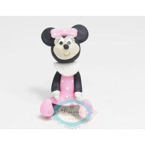 biscuit-minnie-rosa