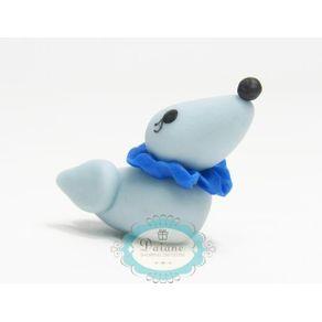 biscuit-foca-azul