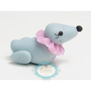 biscuit-foca-rosa