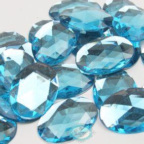 oval-azul