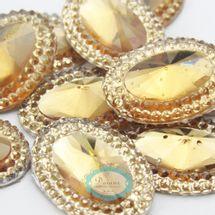 oval-dourado