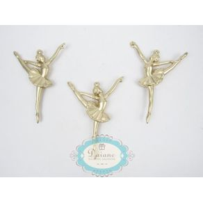 bailarina-dourada