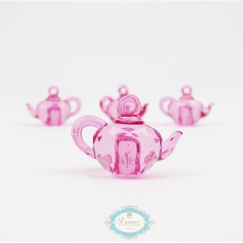bule-pink