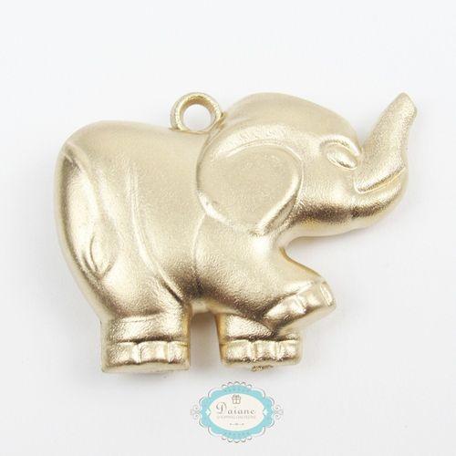 elefante-dourado
