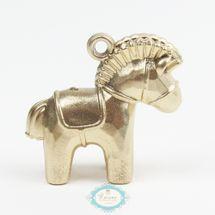 cavalo-dourado