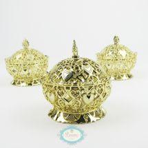 cupula-dourado