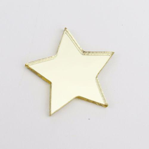 estrela-aplique