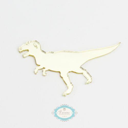 aplique-dinossauro
