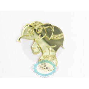 elefante-no-tambor