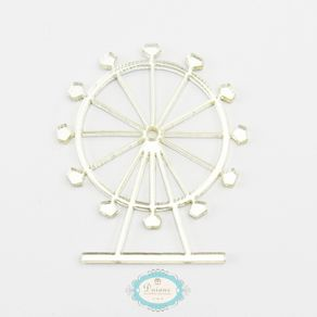 roda-gigante-londres