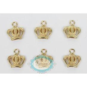 coroa-princesa-pingente