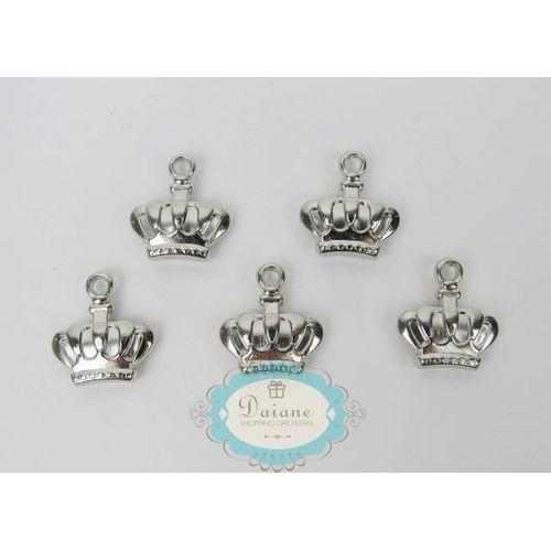 coroa-prata