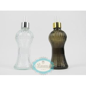 valvula-spray-vidro