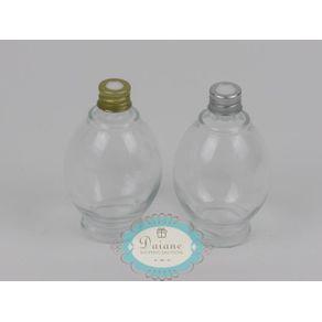 vidro-perfumaria