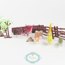 kit-animais