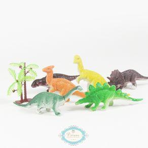kit-dinossauro