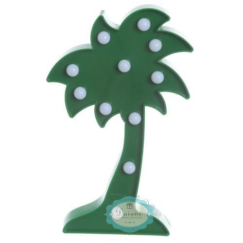 coqueiro-verde