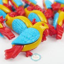botao-papagaio