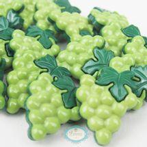 botao-uva-verde