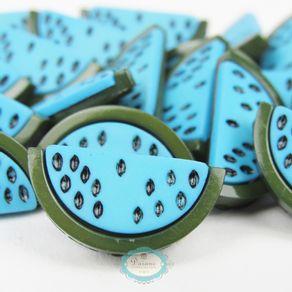 botao-melancia-verde