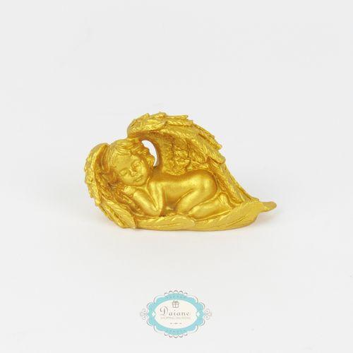 anjo-resina-deitado
