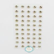 coracao-dourado-adesivo