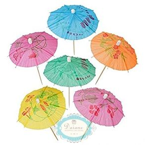 guarda-chuva-mini