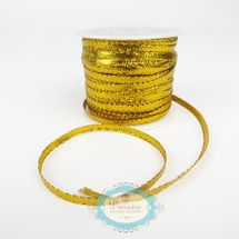 sianinha-dourado