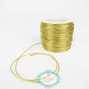 fio-polieste-dourado