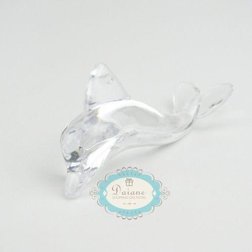golfinho-transparente