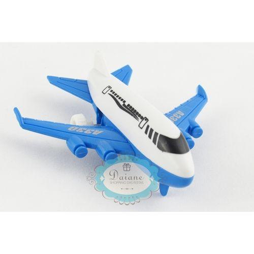 kit-avioes