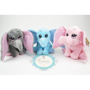 elefante-cinza