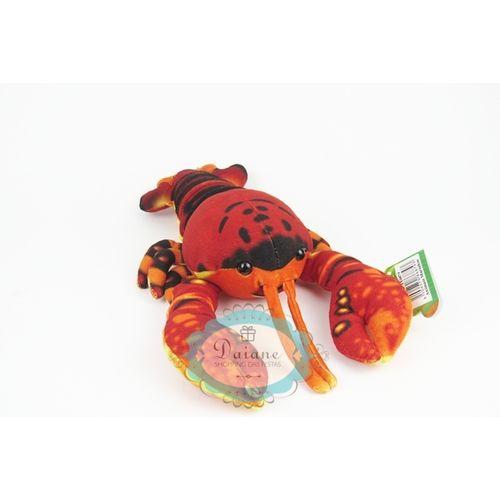 pelucia-lagosta