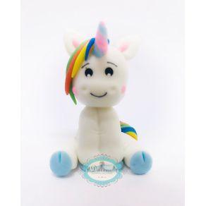 biscuit-unicornio