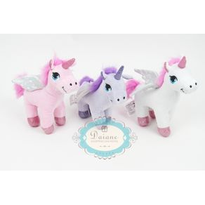 unicornio-branco