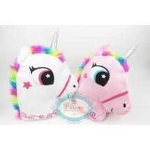 cabeca-branca-unicornio