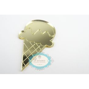 sorvete-dorado