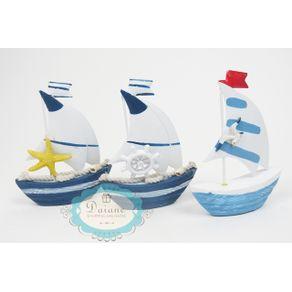 barco-estrela