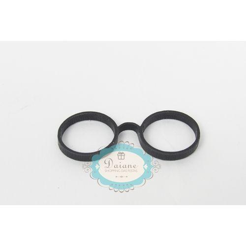 9b66b62df708f Aplique Óculos Harry Potter (10 peças) - Daiane Shopping das Festas -  daianeshoppingdasfestas