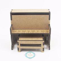 piano-mdf