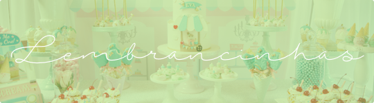 mini-banner-02