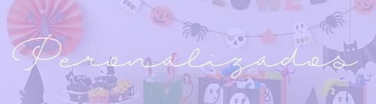 mini-banner-03